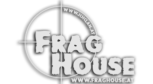 Fraghouse Logo