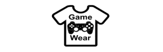 Game Wear Shop